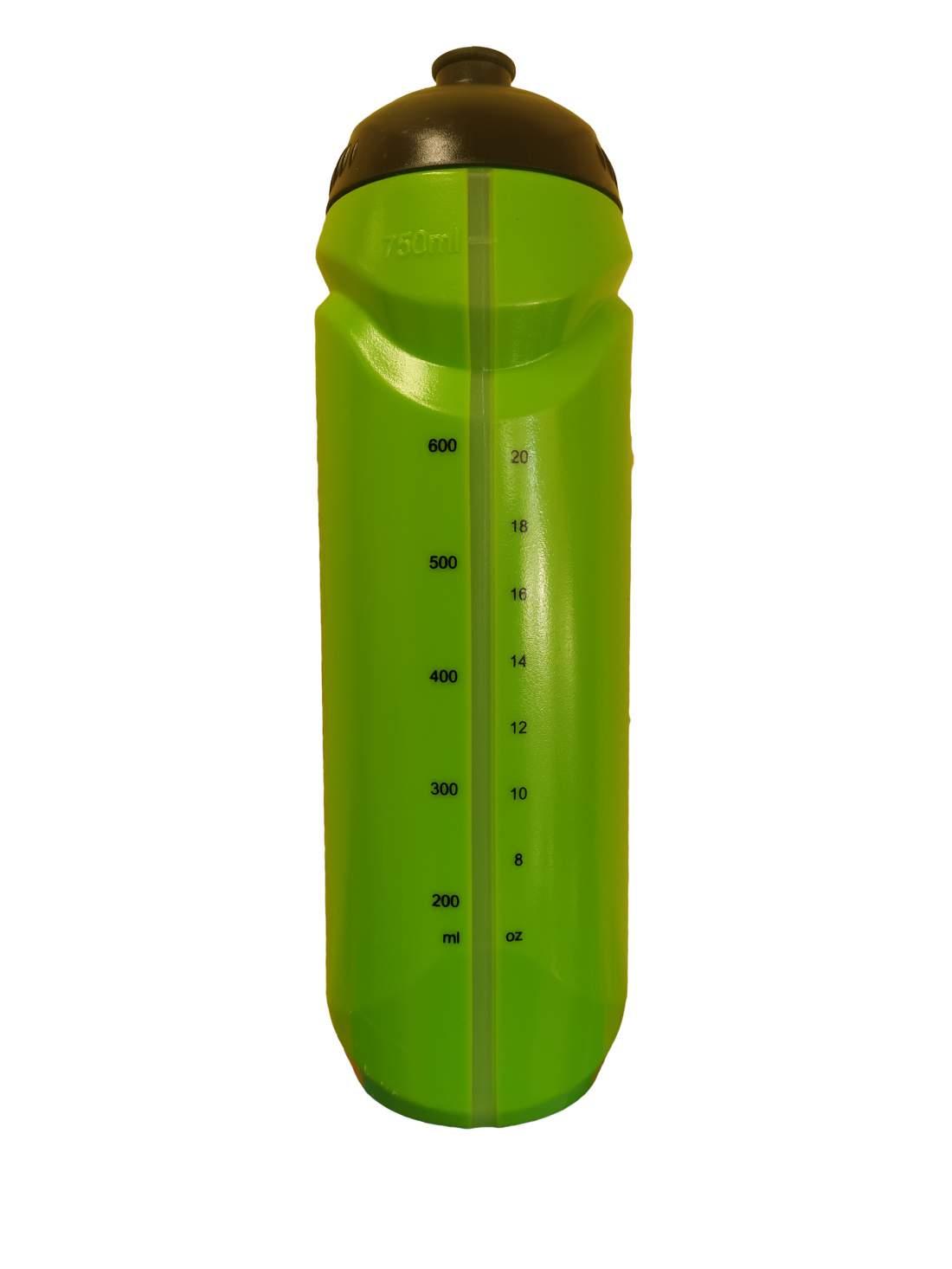 Ivókulacs 750 ml